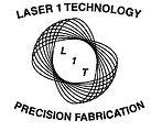 Laserone logo300 jpeg.jpg