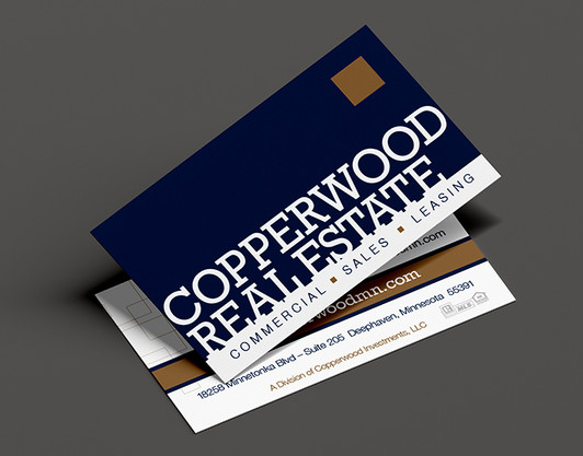 copperwood_business_card.jpg