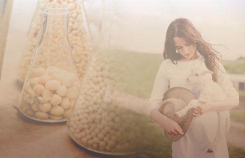 Lisn Farm to Fashion testimonial featured image