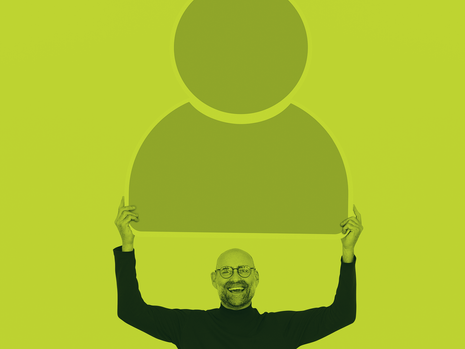 Avatars, Personas, Ideal Clients...