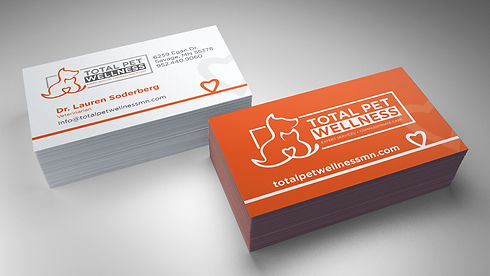 tpw-Business_Card_90x50_3.jpg