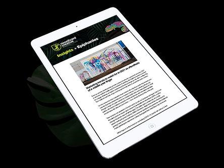 ipad-newsletter-mockB.jpg