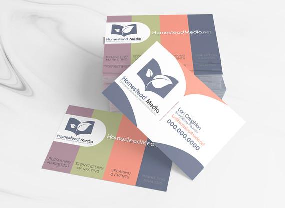 portfoliotemplate_0010_Design1.jpg