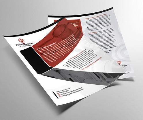 prospective_strategies_flyers.jpg