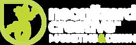 Neon Lizard Creative™ Marketing and Design Minneapolis MN company logo