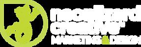 nlc-logo-TM copy.png
