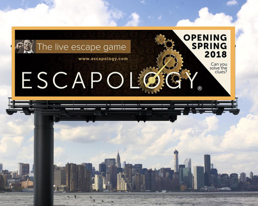 billboard-escapology_2_orig.jpg