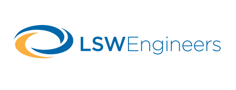 LSW_LOGO_Color.png