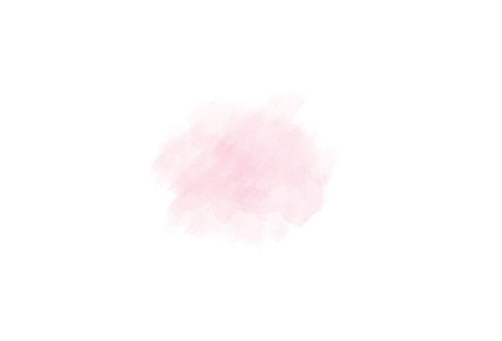 color-splash.jpg