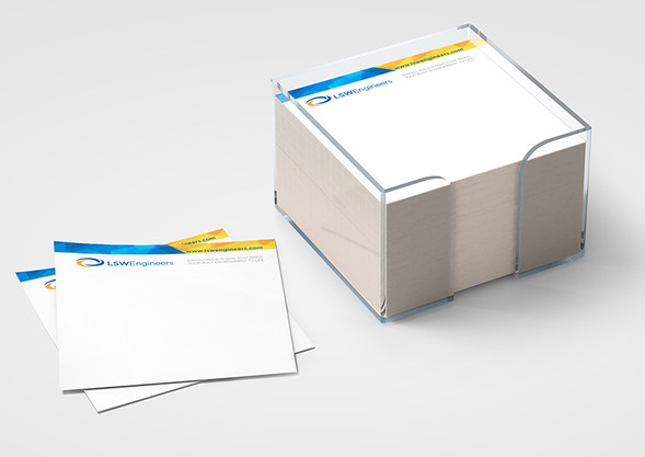 Sticky Notes Branding Mockup Free.jpg