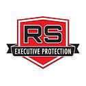 RS_Logo 1.jpg