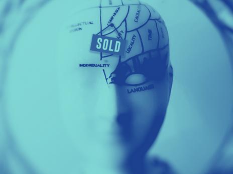 15 Brand Principles You Need