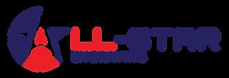 WEB_All-Star primary logo transparent sm