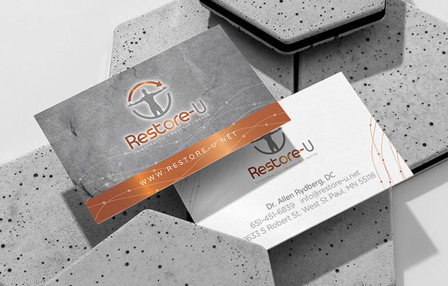 restore_business_cards.jpg