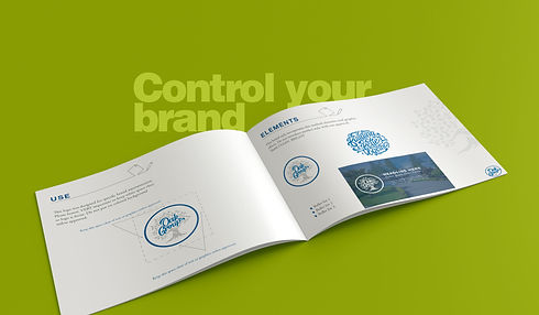 control-your-brand-c.jpg