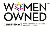 wbenc-logo-web_orig-e1564681548785.png