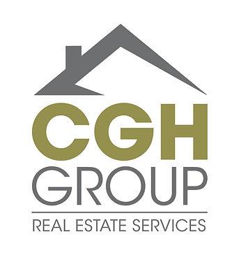 V_CGH_Group_logo_large_rgb.jpg