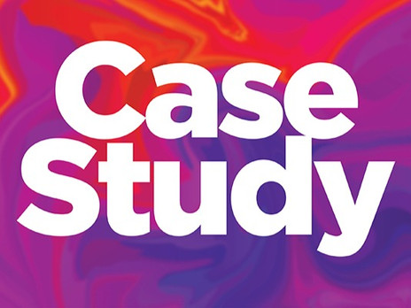 Case Studies, Success Stories, Testimonials, and Reviews — What's the Difference?