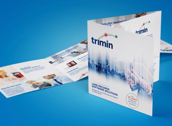 portfoliotemplate-TRIMIN.jpg