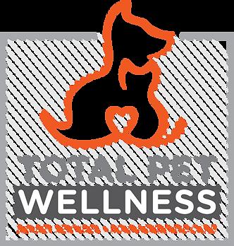 V_Total_Pet_Wellness_logo.png