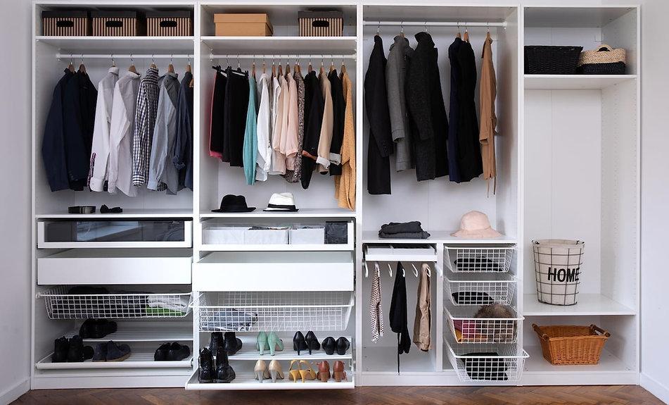 organised closet.jpg