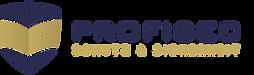 logo-profisec.png