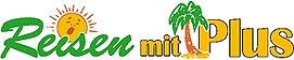 Logo_Signatur (2).jpg