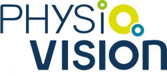 physiovision_logo-1-300x138.png