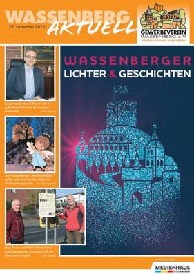 20201129_wassenberg_1.jpg