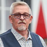 Kurt Schmitz 1.jpg