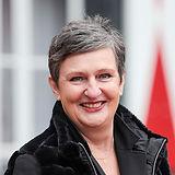 Iris Jansen 1.jpg