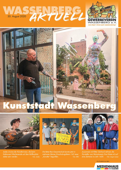 Wass_aktuell_300820_web_1.jpg