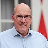 Georg Hensges 1.jpg