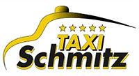 logo schmitz.jpg