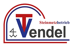 logo-primary-2.png