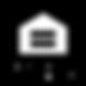 equal-housing-lender-logo-png-transparen