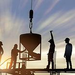 Workplace Injury Claim Investigations