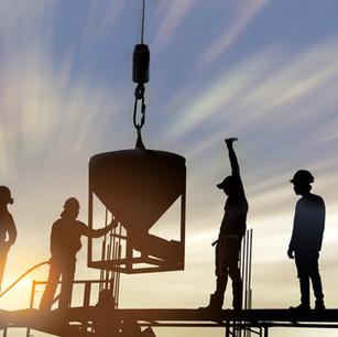 COVID-19: La CCQ dévoile les résultats d'un sondage sur la reprise de l'activité dans l'industrie