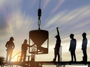 Desarrollo, Producción y Trabajo. Cuando los mismos métodos, conducen a los mismos resultados