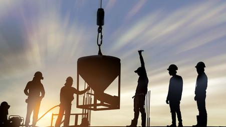 De single permit: een gecombineerde vergunning voor toelating tot arbeid en toelating tot verblijf