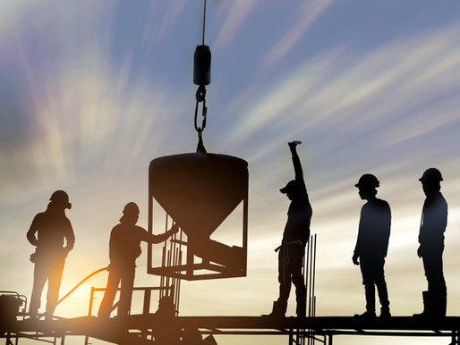 Further Developments in Ontario Construction Law