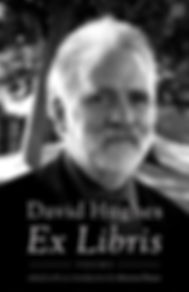 David Hughes - Ex Libris