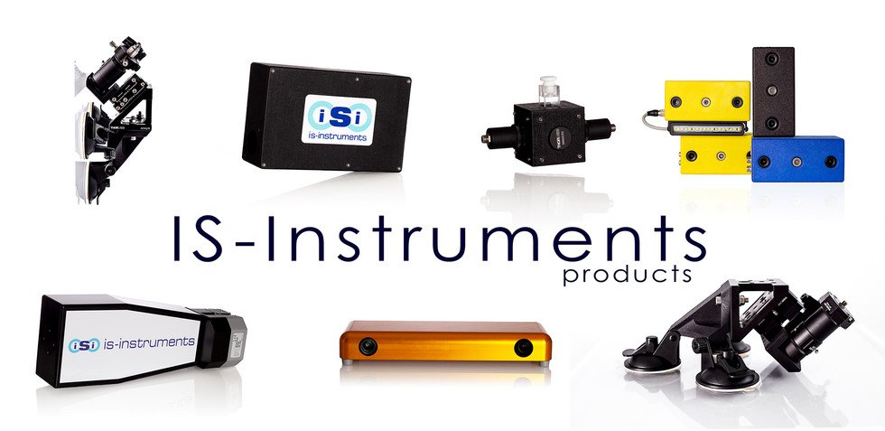 isi product-1.jpg