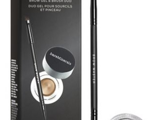 New from bareMinerals!