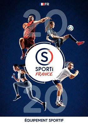 catalogue sporti france 2020.jpg
