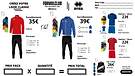 Pack Licence Errea LOOK CLASSIC.png