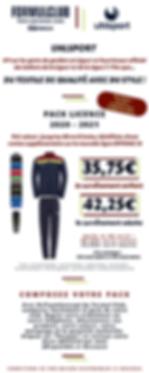 Uhlsport (infographie) (1).png