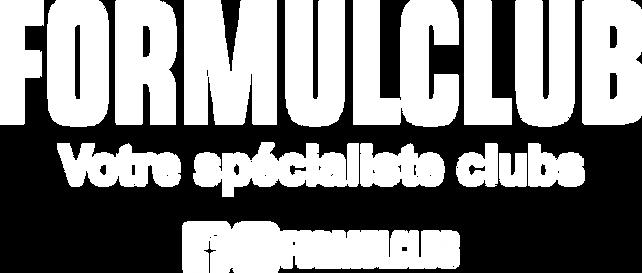 logo formulclub.png