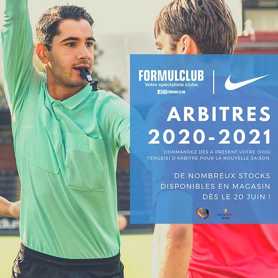 Pub Arbitres 2020-2021.png
