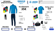 Pack Licence Jako (1).png